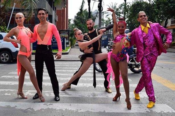 mundial-de-salsa_0.jpg