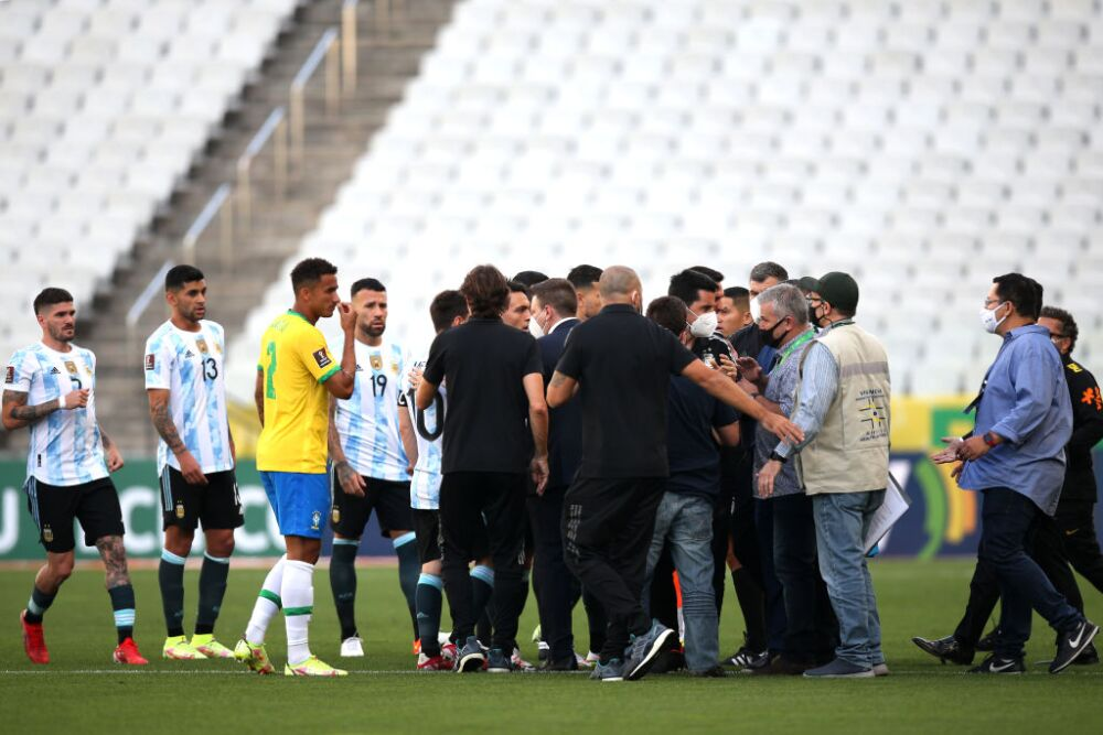 brasil-argentina-polemica
