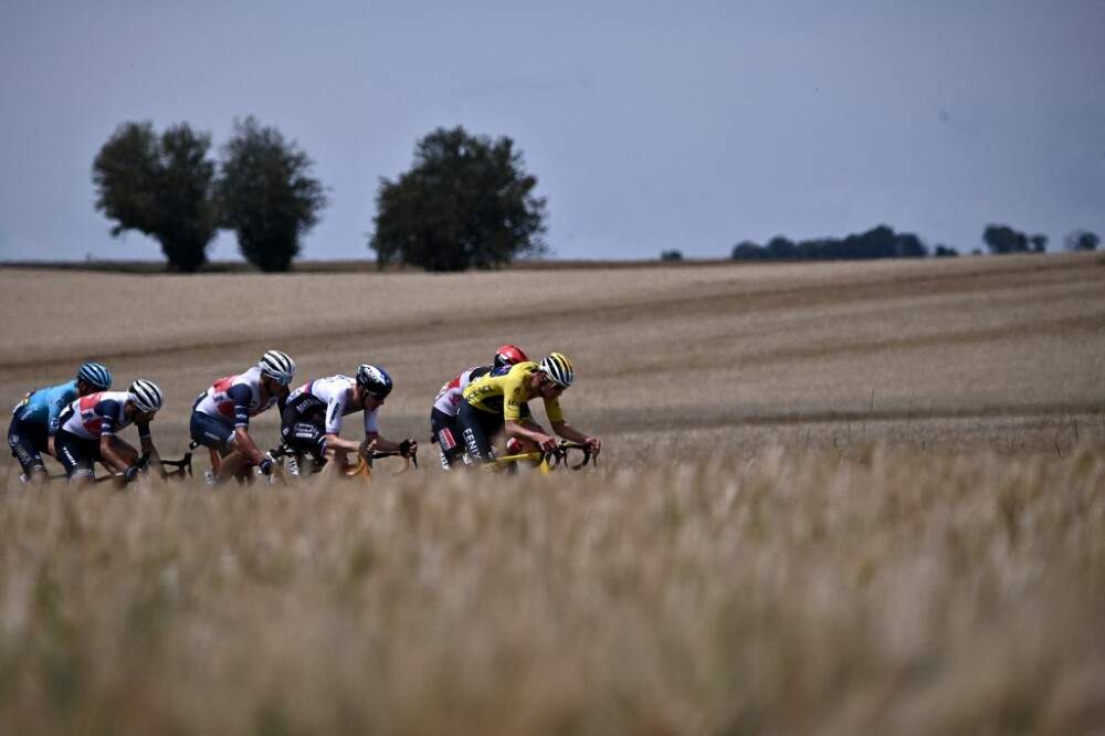 CYCLING-FRA-TDF2021-STAGE7