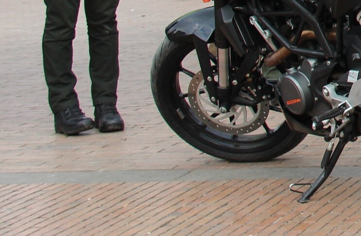 moto robo foto conceptual archivo colprensa para nota enero 5 2021.jpg