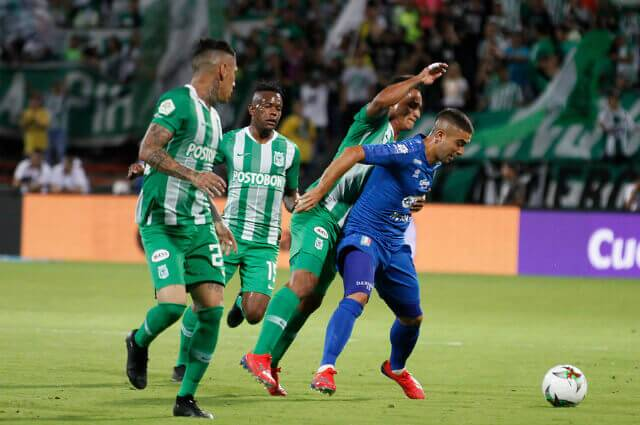 295925_Nacional vs Once Caldas