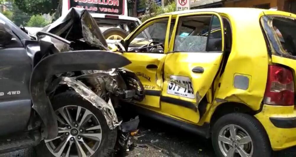 Accidente en Envigado.jpeg