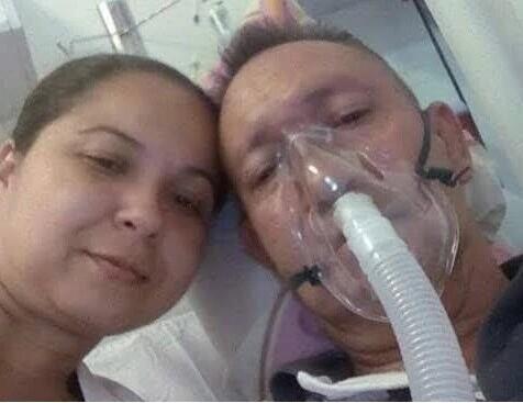 Cali_paciente Víctor Escobar eutanasia