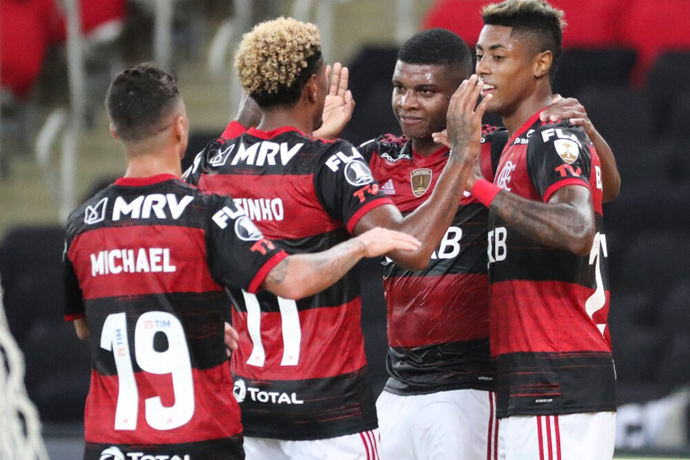 Lincoln Flamengo celebra 211020 AFP E.jpg