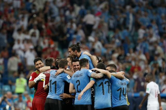 284828_uruguay_festeja_equipo_300618_afp_e.jpg