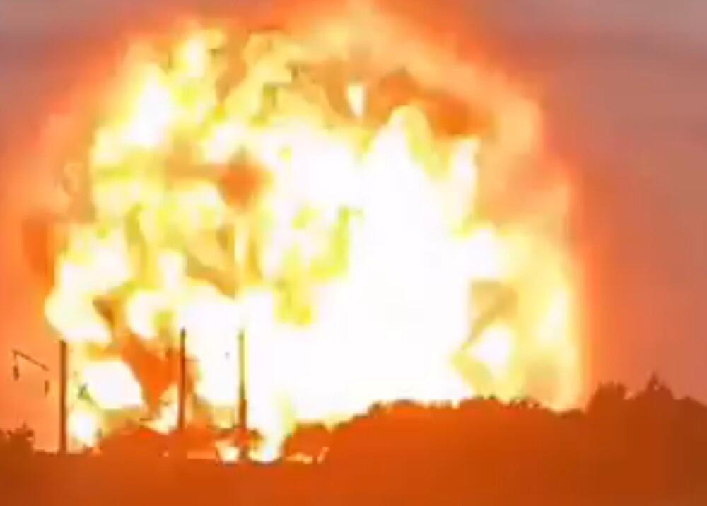 Explosión en Kazajistán.jpg