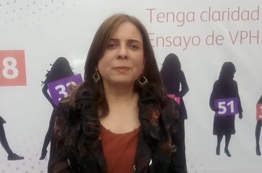 Natascha Ortíz