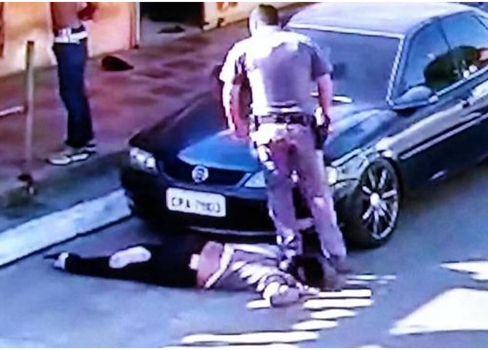 370923_Captura de pantalla video O Globo