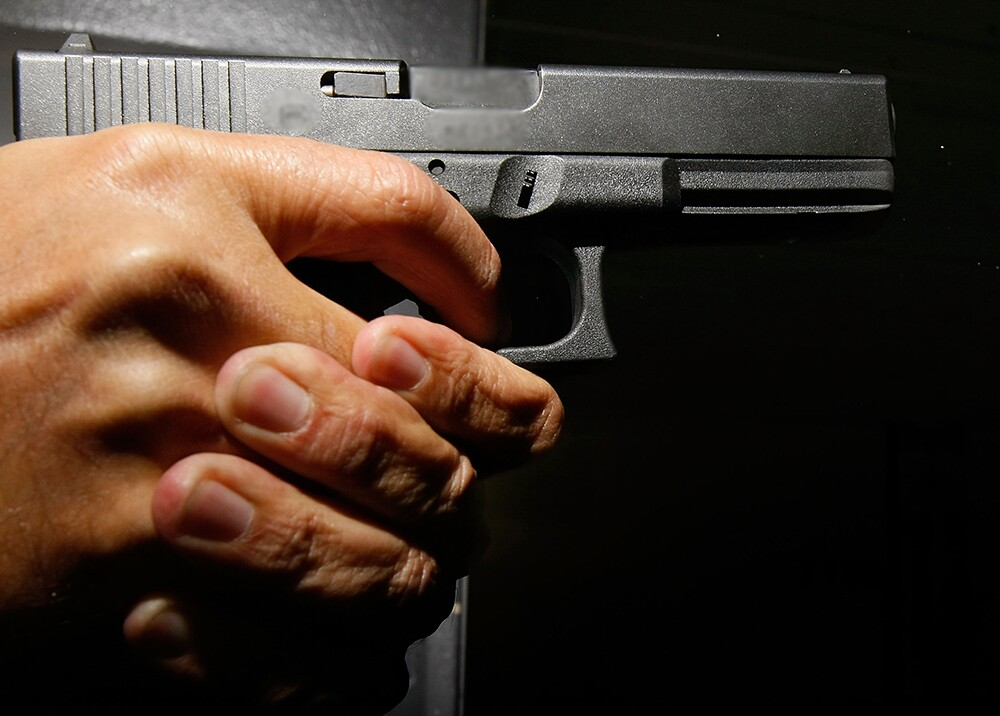 366807_9mm-pistola-afp-imagen-referencia-.jpg