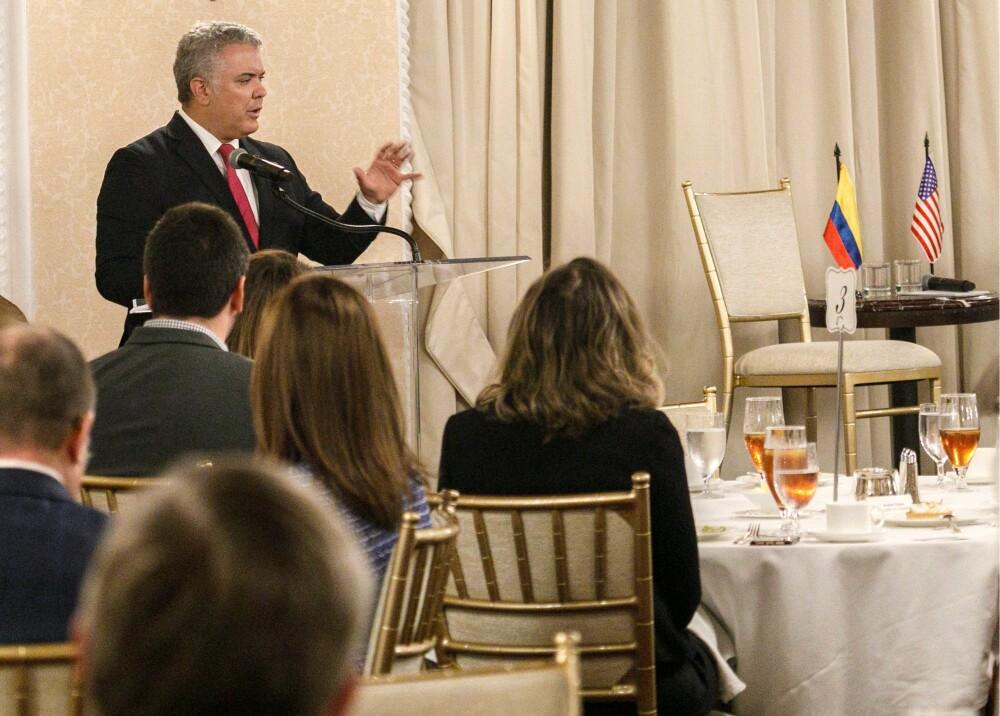 Iván Duque Foto AFP.jpg