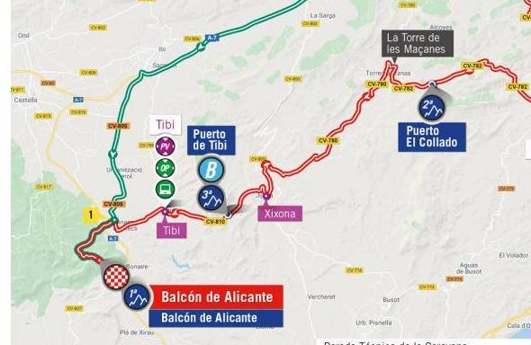 mapa-etapa-7