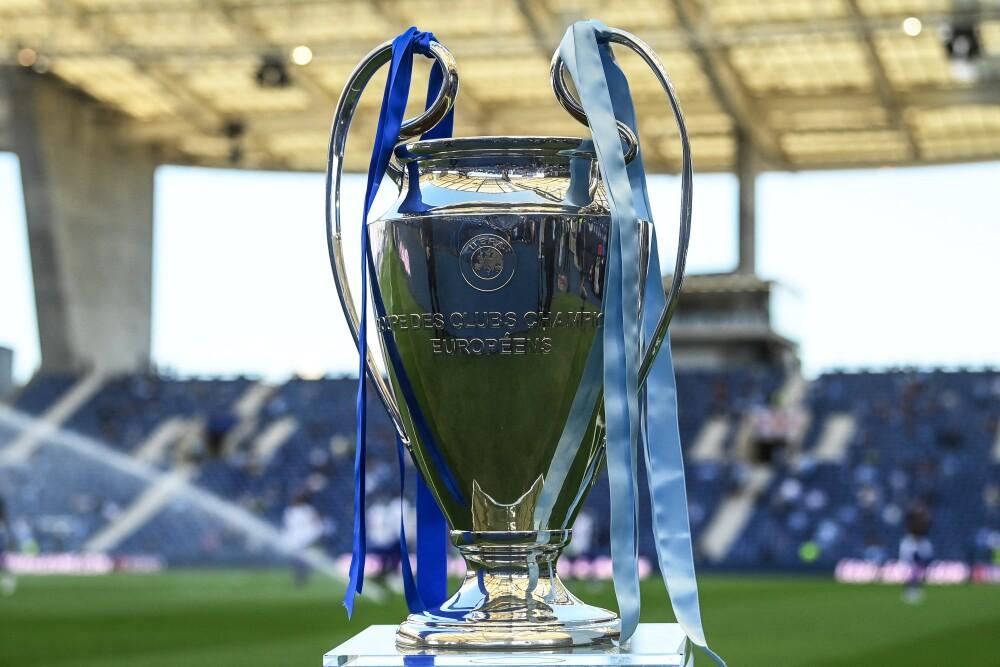 Champions-league-copa