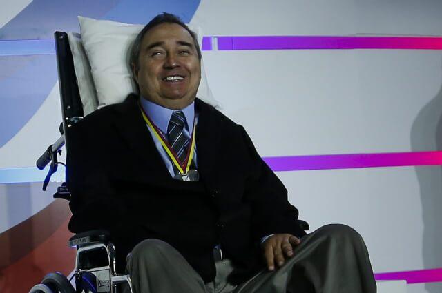 332217_Luis Fernando Montoya