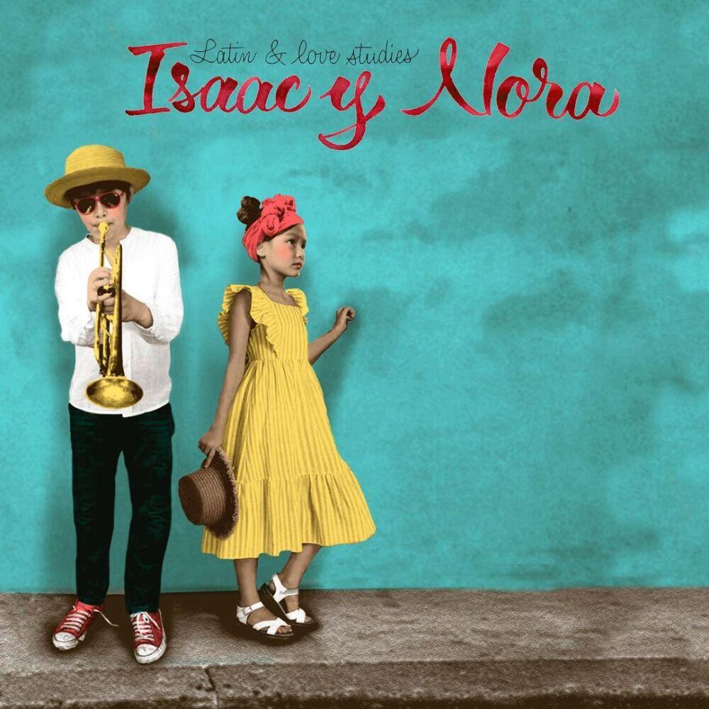 Isaac y Nora.jpeg