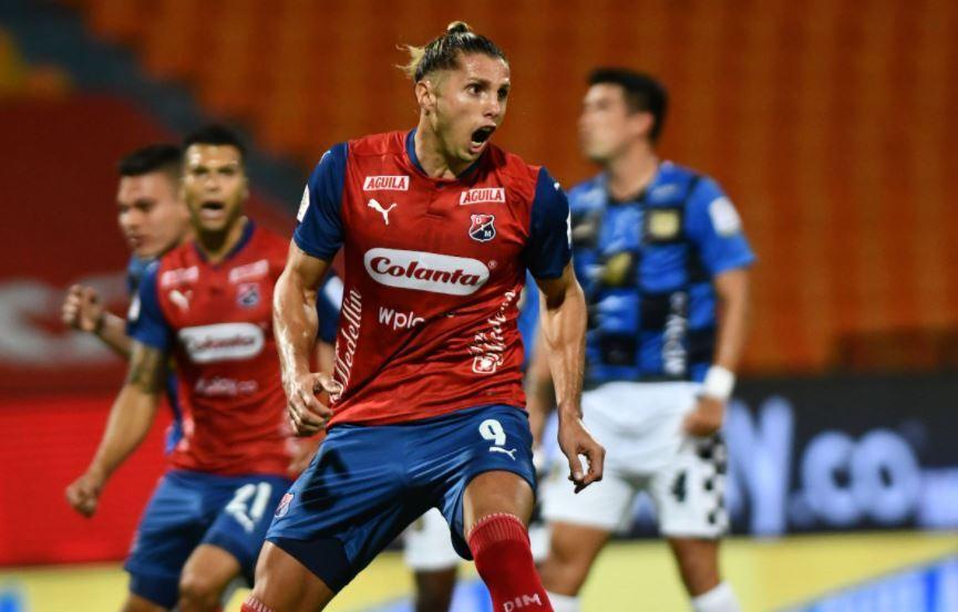 Agustín Vuletich Medellín 170221 Dimayor E.JPG