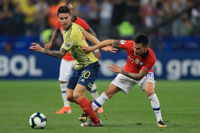 316034_Colombia vs Chile