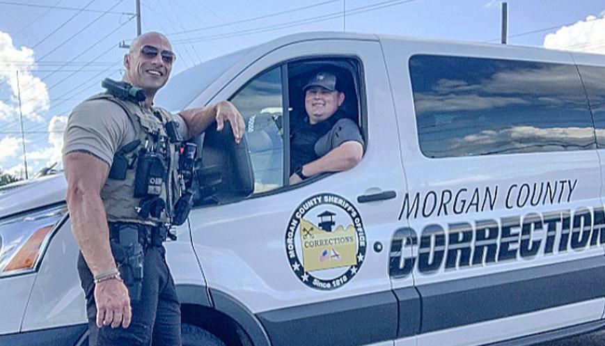 Policia La roca .png