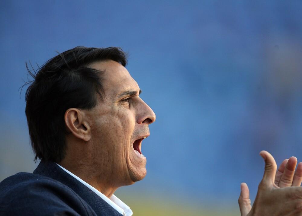 Alexandre Guimaraes  AFP.jpg