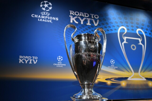276926_champions_league_270318_afp_e.jpg