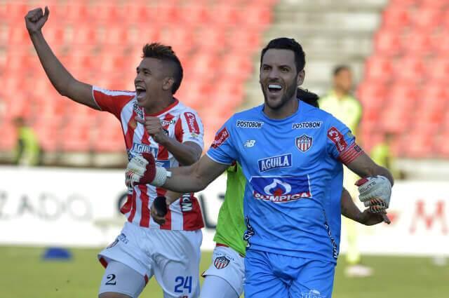 295979_Víctor Cantillo y Sebastián Viera