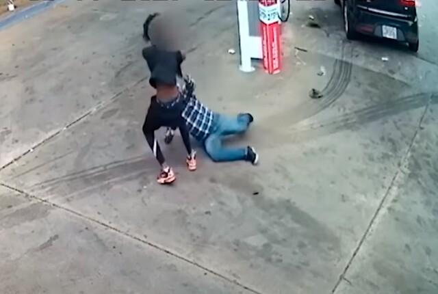hombre-de-82-años-enfrenta-a-ladron.jpg