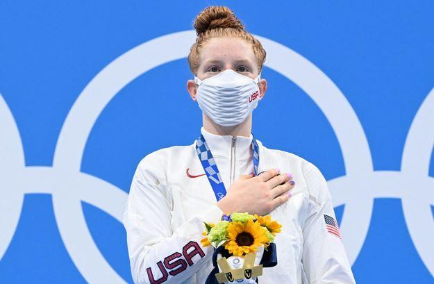 Lydia Jacoby (2).jpg