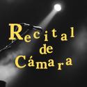 Recital de cámara.png