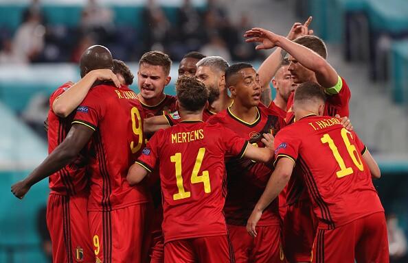 Bélgica.jpg