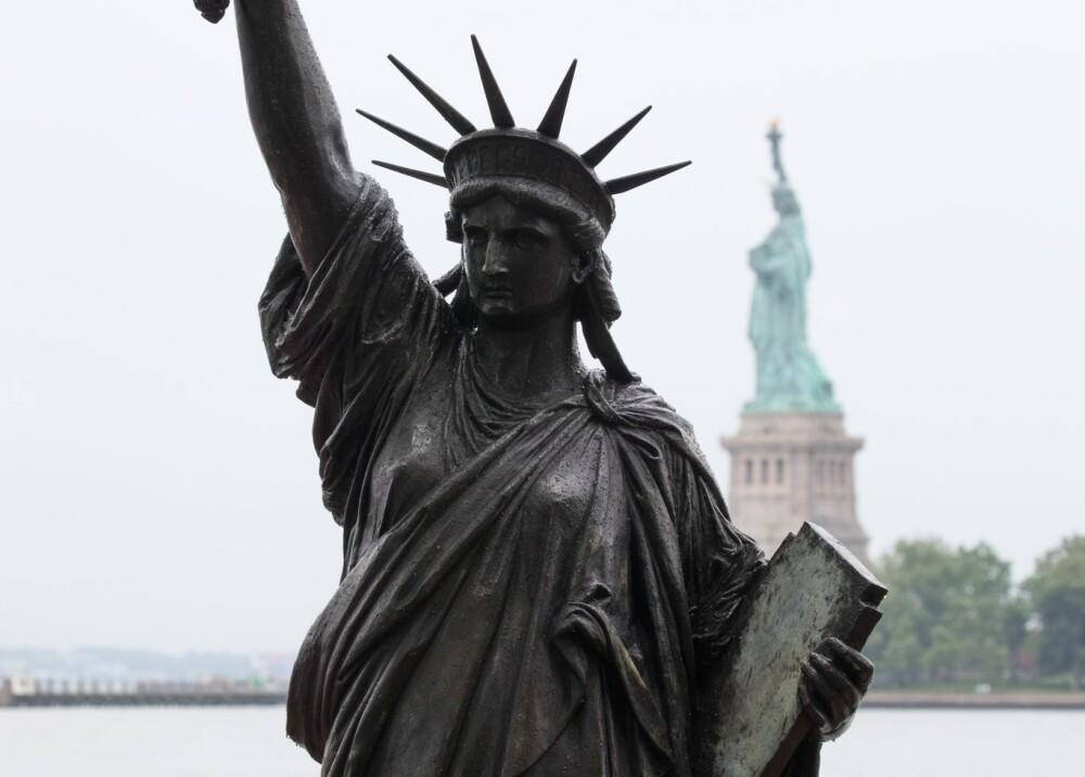 Estatua de la Libertad Foto redes sociales.jpg