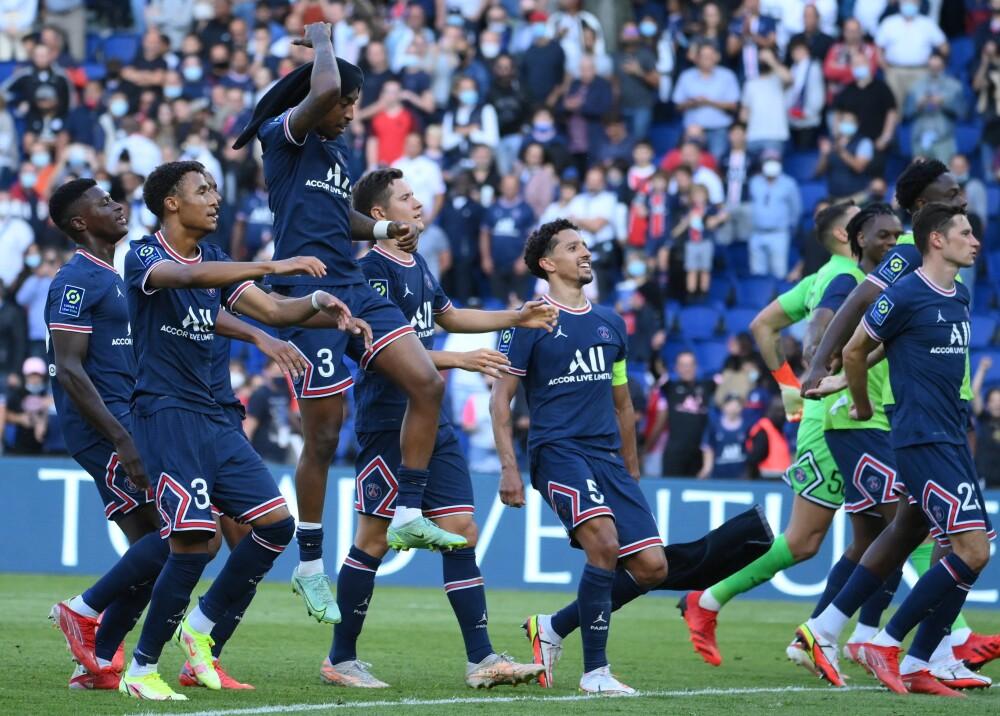PSG goleó al Clermont Foto AFP.jpg