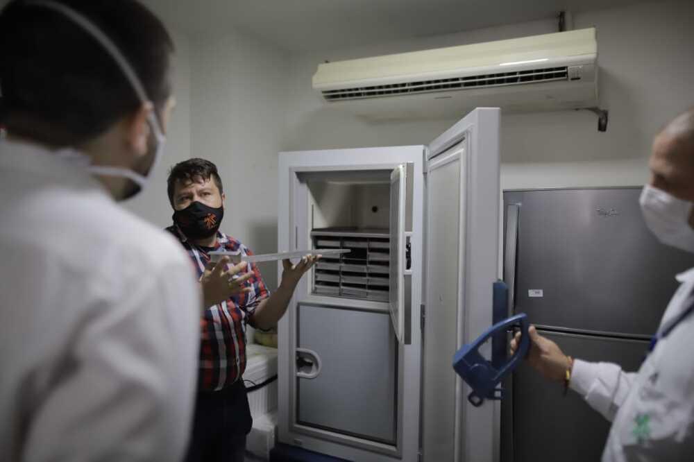 Ultracongelador de vacunas en palmira.jpeg