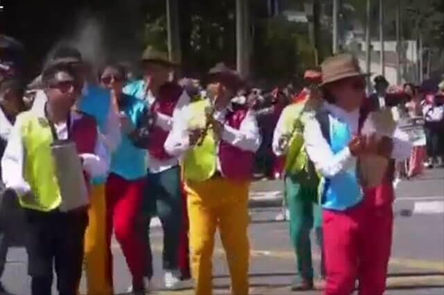 carnaval-negros-y-blancos-pasto.jpg