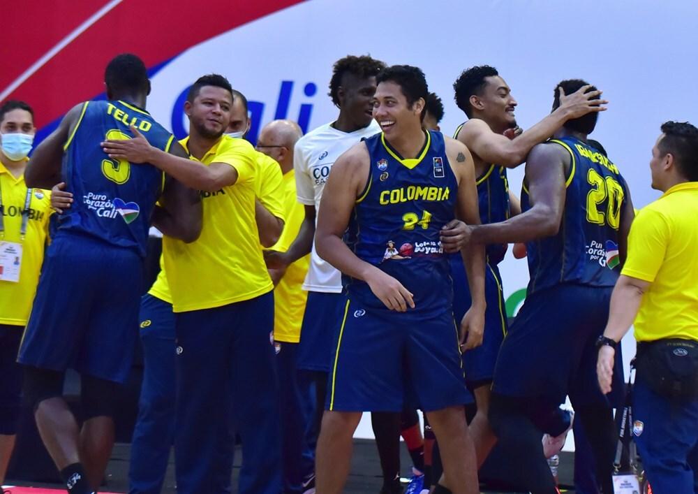 Selección Colombia de baloncesto. Foto FIBA.jpeg