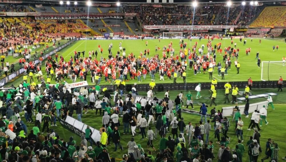 Estadio El Campín de Bogotá. Colprensa.jpg
