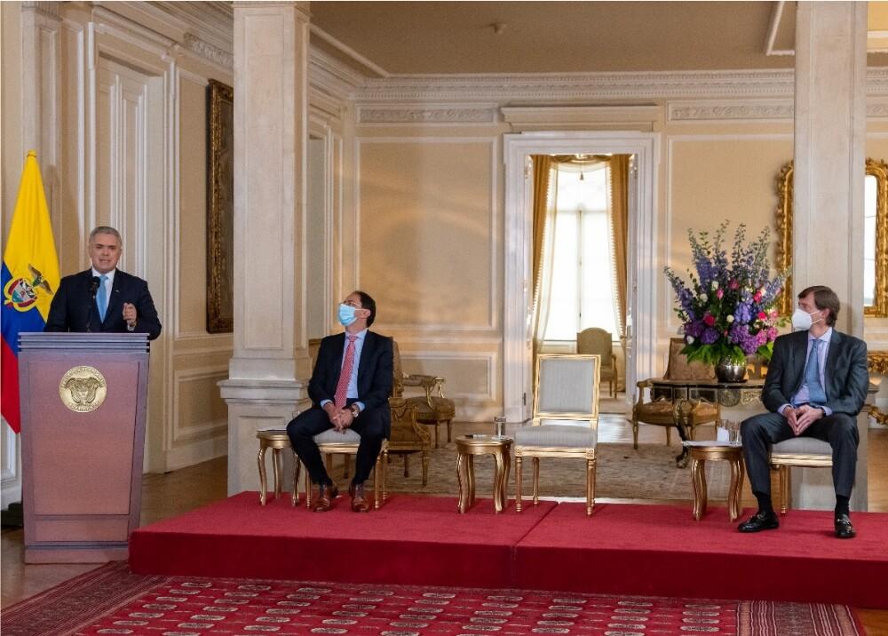 Iván Duque Foto Presidencia (2).jpg