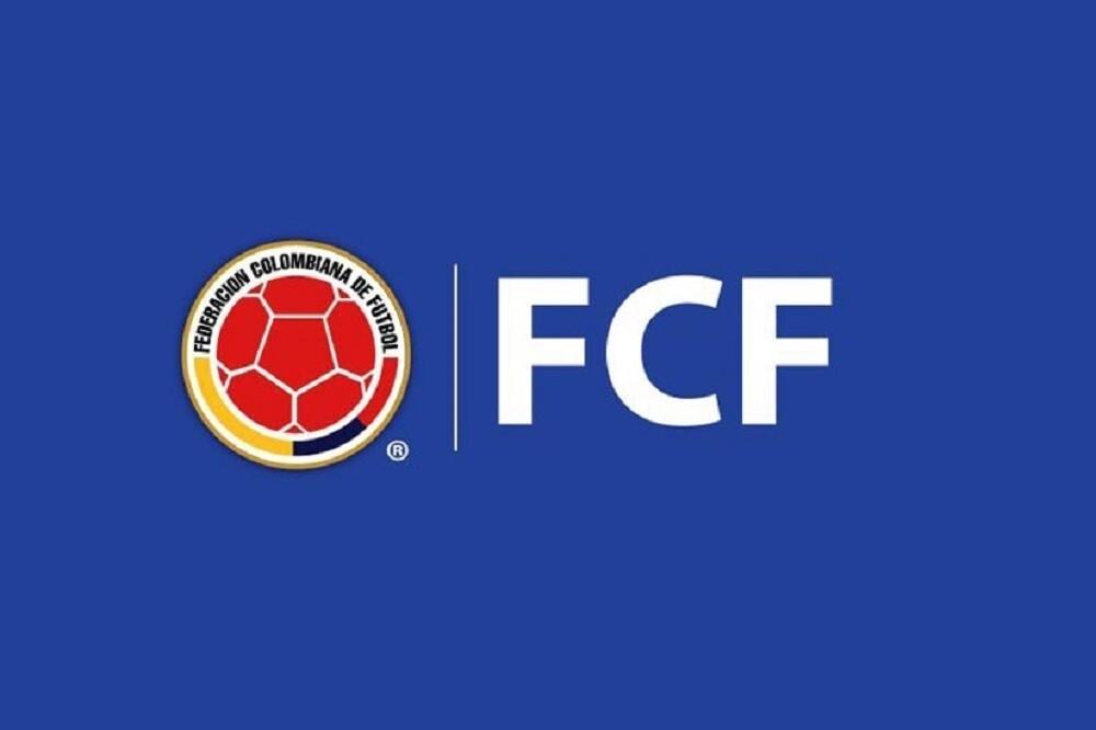 328742_BLU Radio: Federación Colombiana de Fútbol / Foto: @FCFSeleccionCol