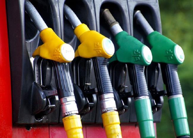 358538_BLU Radio, Gasolina referencia / Foto: Pixabay