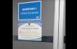 cierre tres quirofanos clinica cali enero 16 2021 foto gobernacion del valle.png