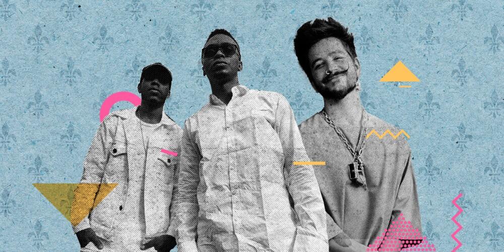Mejores canciones colombianas de 2020 según Shock