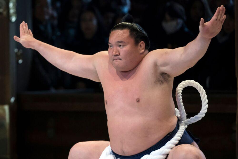 sumo-hakuho-luchador