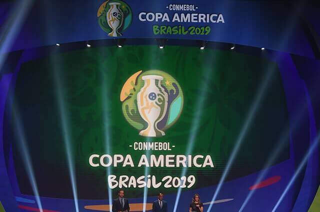 295801_conmebol_copa_america_240119_afpe.jpg