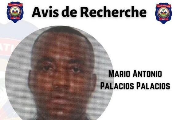 Mario Antonio Palacio.jpg