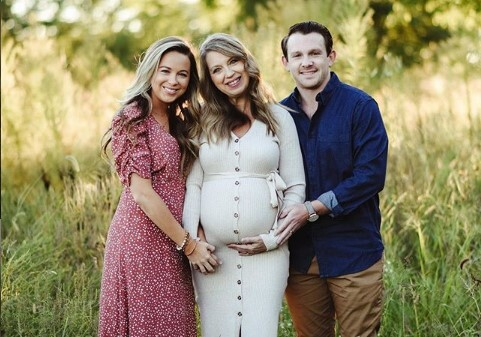 Breanna Lockwood dará a luz a su nieto a los 51 años.jpg