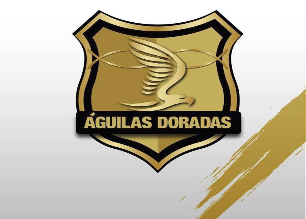 341604_BLU Radio. Rionegro Águilas Doradas / Foto: Rionegro Águilas Doradas