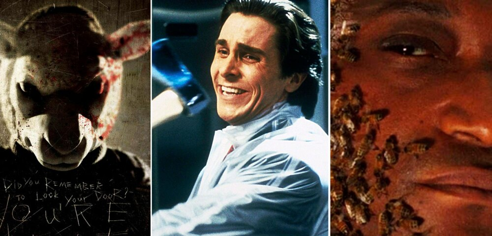 648901_You are Next/American Psycho/Candyman