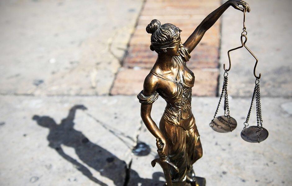 Rama Judicial.jpeg