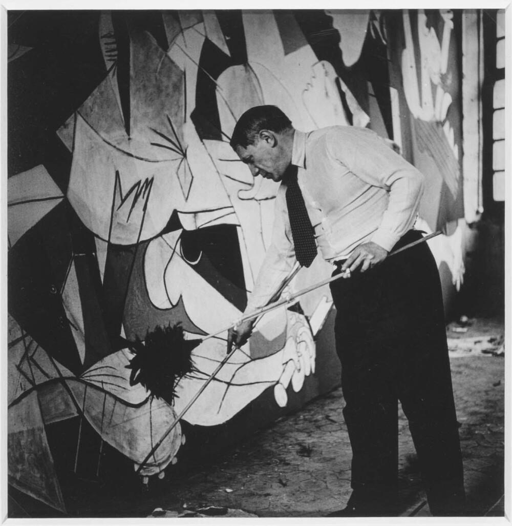 Pablo Picasso murió hace 48 años.jpg