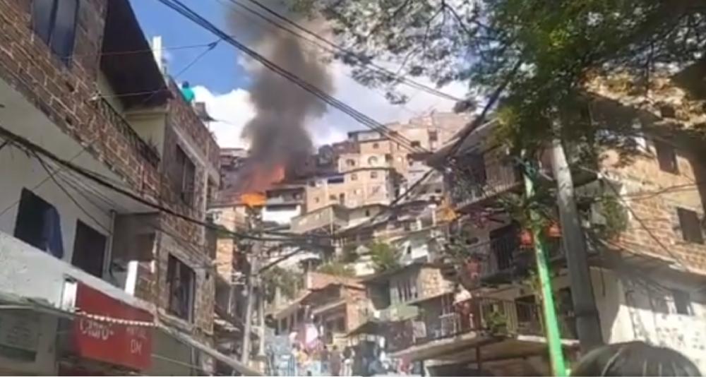 Incendio  en la Comuna 13.png