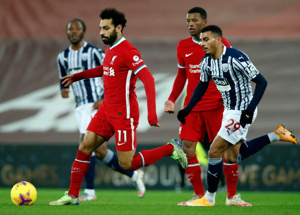 Liverpool AFP Premier league.jpg