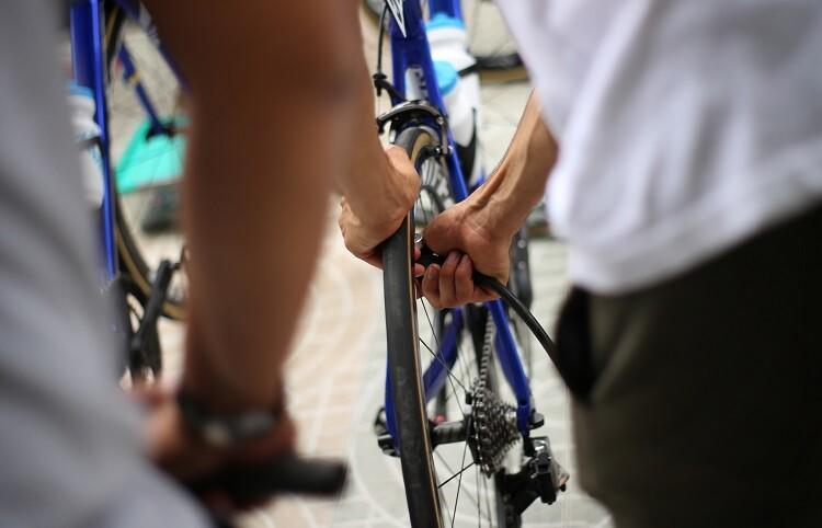 bicicleta foto archivo colprensa para nota diciembre 30 2020.jpg